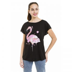 Camiseta_Flamenco (1)