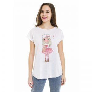 Camiseta_Girl_Pink (1)