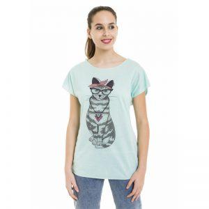 Camiseta_Kitten (1)