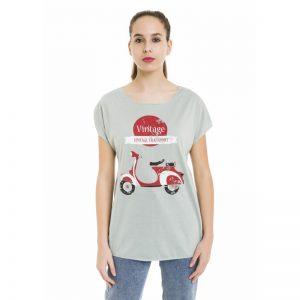 Camiseta_Vintage (1)