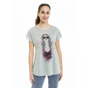 Camiseta_kiss_On_Air (1)