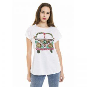 Camiseta_van_Van (1)