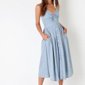 Vestido.Alabama (2)