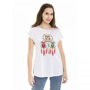 camiseta_atrapasueños (1)