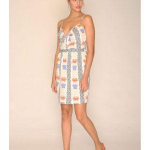 vestido-daphne (2)