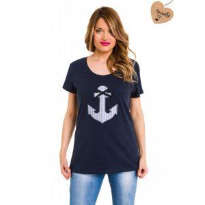 Camiseta_Ancla_Lines (5)