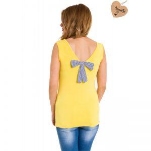 Camiseta_Astur (1)