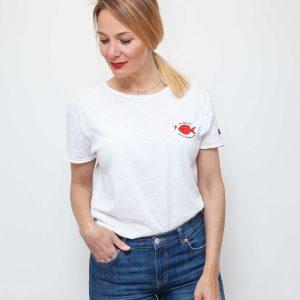 Camiseta_Básica_Pez (2)