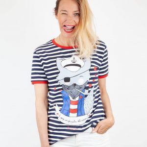 Camiseta_Pirata_Ismael (2)