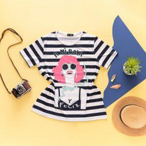 camiseta-a-mi-bola (1)