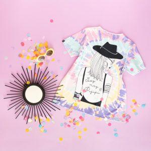 camiseta-pijipi