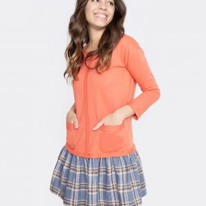 Vestido_Alma_Naranja (1)