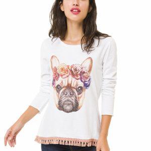 Camiseta_Frenchie_Frida (3)
