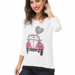 Camiseta_Seiscientos (3)