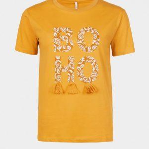 Camiseta_Argila (2)