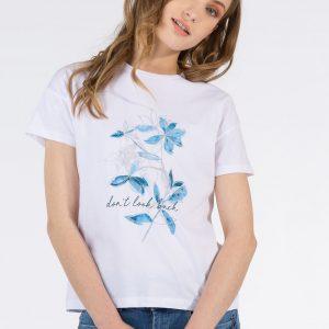 Camiseta_Marisol (2)