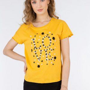 Camiseta_Nami (3)