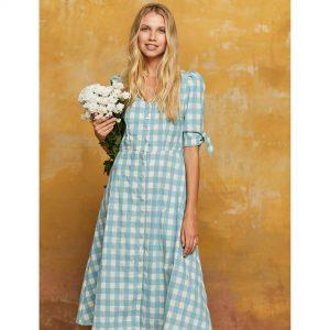 vestido-audrey (4)