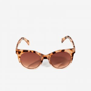 Gafas_Animal_Print (3)