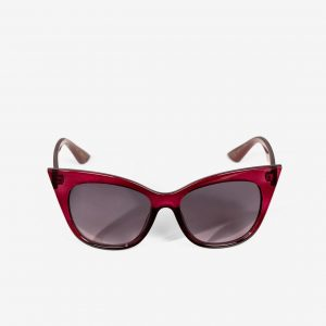 Gafas_Cat_Eye (7)