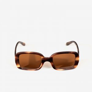 Gafas_Rectangle (7)