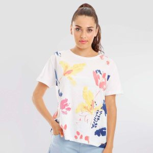 camiseta-makonnen-blanco