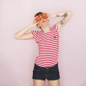camiseta-muy-mia-color-rojo