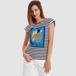camiseta-oh-lala-negro