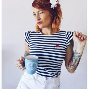 camiseta-siente-bonito-color-navy (4)