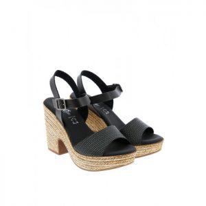 sandalia-plataforma-melba-negro (1)