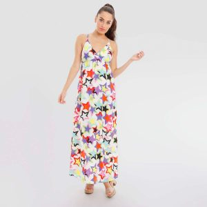 vestido-largo-geo-blanco (3)
