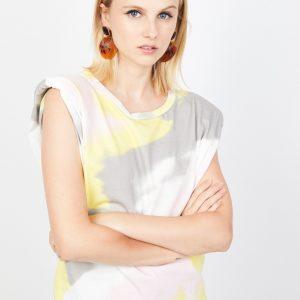 Camiseta-Tie-Dye-Hombreras (4)