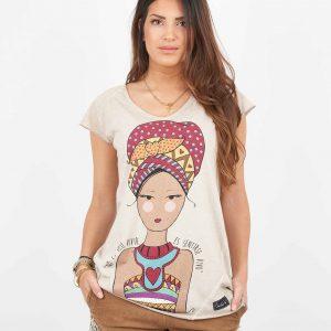 Camiseta_Étnica (2)