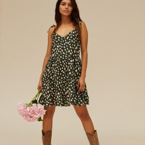 Vestido-Camila (2)