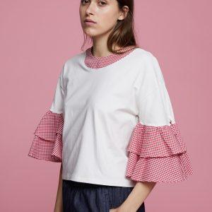 camiseta-elsa (1)