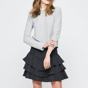 falda-kesia (2)