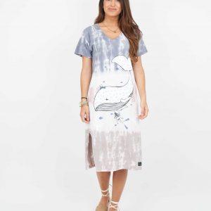 vestido_Ballena (2)