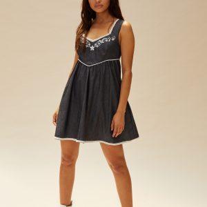 Vestido-Nicoletta (3)