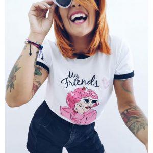camiseta-freanchie-grease (2)