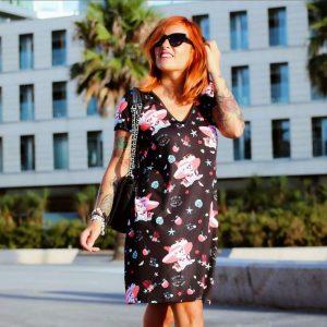 vestido-catrina