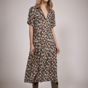 Vestido-Catalina (2)