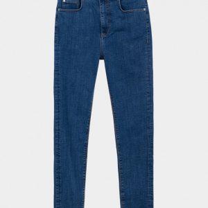 Pantalón-